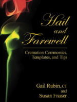 Hail and Farewell Cover Small