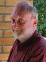 Doug ReVelle