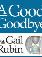 AGG Funeral Radio logo