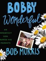Bobby Wonderful cover