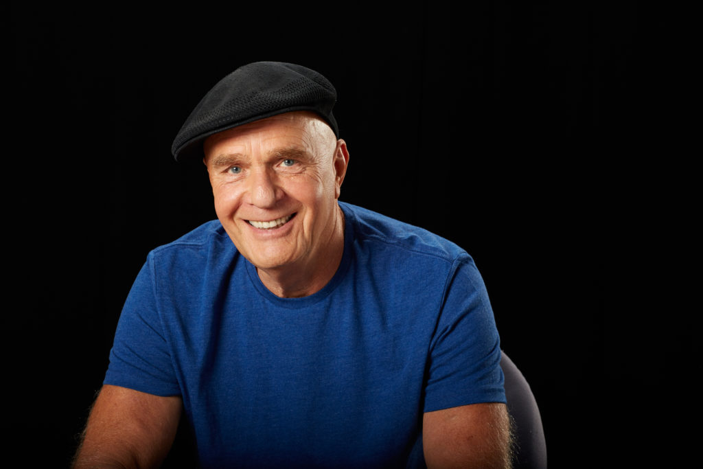 Dr Wayne Dyer S Obituary A Good Goodbye Funeral Planning For Those Who Don T Plan To Die