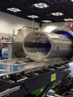 Alkaline Hydrolysis High Temp System
