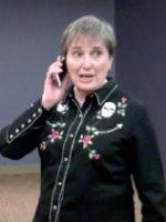 Gail Rubin When Death Calls