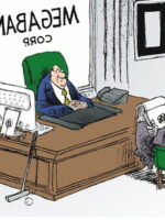 non-sequitur-performance-review-2