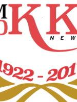 KKOB News Radio