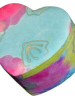 Earth Urn
