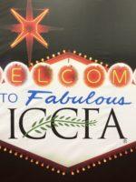 LAads Marketing ICCFA Las Vegas 2018