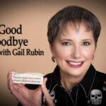 Gail Rubin Doyenne of Death