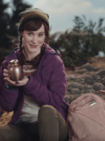 SNL Alurn Commercial