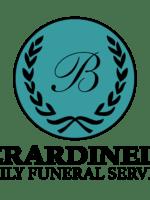 Berardinelli FH logo