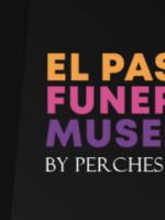 El Paso Funeral Museum