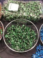 BereaveMint samples at NFDA